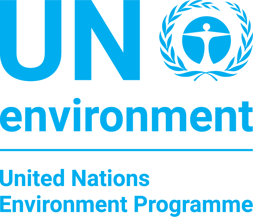 United Nations Environment Program 2